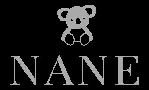 Nane Stores